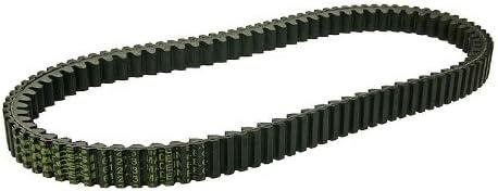 Keilriemen Malossimhr X K Belt Für Suzuki Burgman 400 An400 K415 Vergaser 98 02 Auto