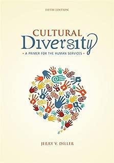 cultural diversity jerry v diller