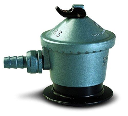 Anzapack 854484M regulador gas seguridad