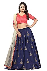 Arawins Women's Party Wear Navratri Special Bollywood