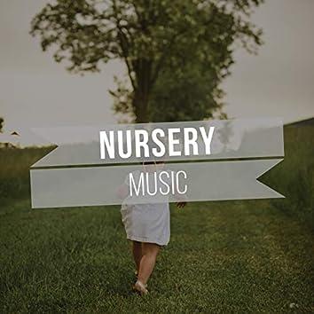 """ Entertaining Nursery Music """
