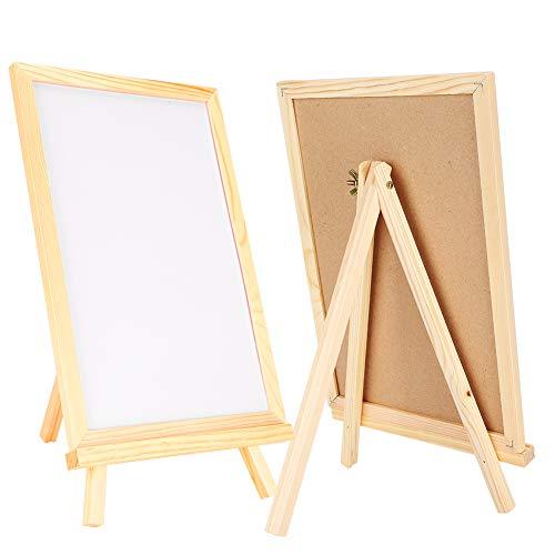 Breitspektrum, Schreibtafel, bewegliche Dekoration zum Schreiben und Zeichnen,