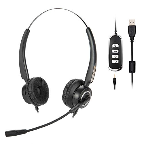 Jelly Comb -   Headset PC, 3.5 mm