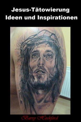 Rosenkranz Perle Tattoo-Ideen und Entwürfe (Tattoo Idee Sammlung 2)