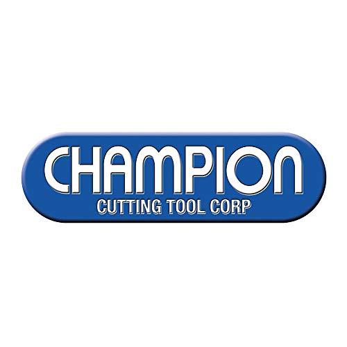 "Best Prices! Champion 32 PC Set 6-24MM 308-/327"" (S32M-LTD)"