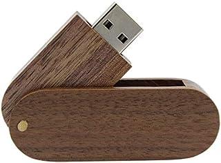 LCDXBDXKA Wooden usb flash drive 8gb 16gb usb2.0 u disk usb stick