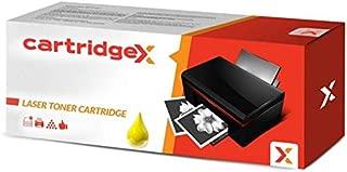 Cartridgex - Cartucho de tóner Compatible con Konica Minolta 2300DL 2300W 2350 2350EN 2300