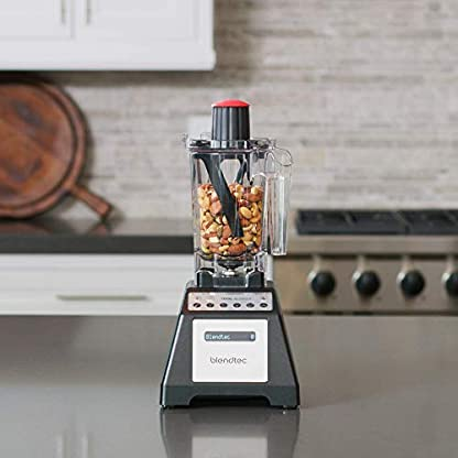 Blendtec-Twister-Jar