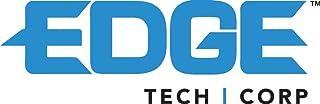 Edge CLX600 60 GB قرص صلب داخلي - SATA - mSATA (Mo-300) - متوافق مع TAA