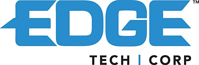EDGE TECH CORPORATION CB423A-PE 256MB DDR2 144PIN SODIMM PC23200 400MHZ