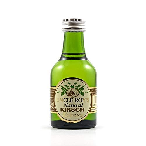 Natural Kirsch Essence 50ml Super Strength