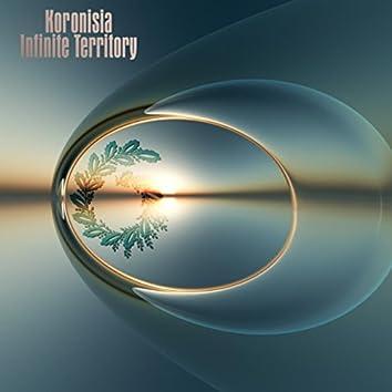 Infinite Territory