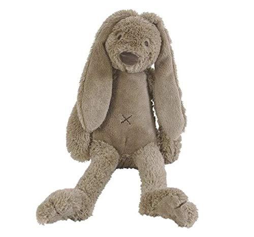 Happy Horse knuffel Groot Clay Konijn Richie - 58 cm