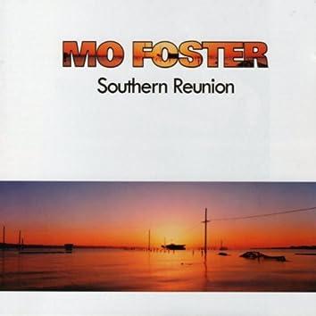 Southern Reunion