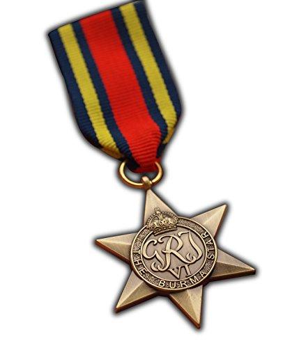 ordre dAlexandre Nevski WW2/russe sovi/étique URSS M/édaille badge pour Courage et honneur R/éplique