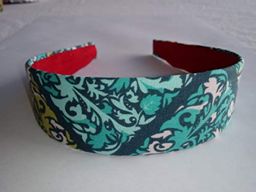 Art Deco Headband by Gifts and Beads