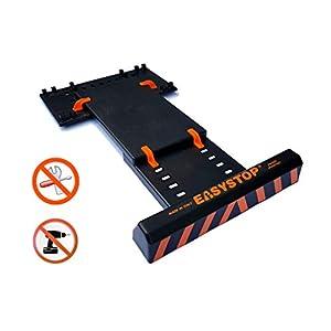 EASYSTOP-Tope-de-rueda-para-garaje-Asistente-de-aparcamiento-Ajustable