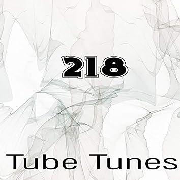 Tube Tunes, Vol.218