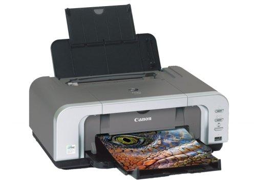 Canon PIXMA iP4200 Tintenstrahldrucker