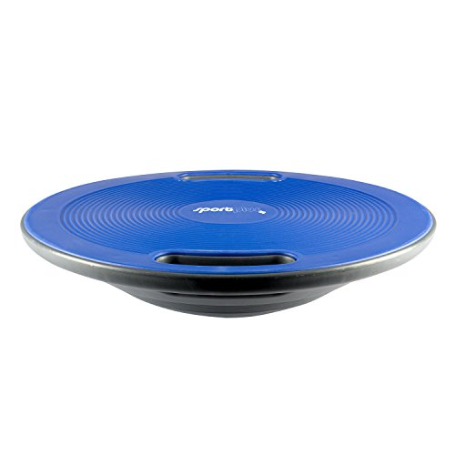 SportPlus Balance Board SP-BB-001