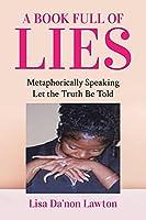 A Book Full of Lies