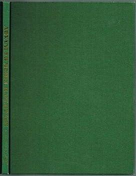 Advanced Model Railroads 156138223X Book Cover