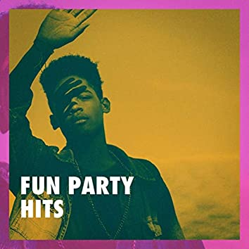 Fun Party Hits