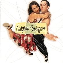 Original Swingers: Hipsters, Zoots & Wingtips, Vol. 2