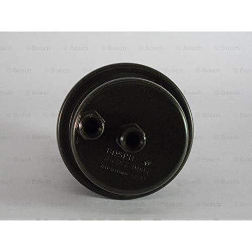 Bosch 0 438 170 004 Druckspeicher, Kraftstoffdruck