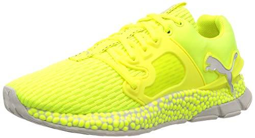 PUMA Hybrid Sky Lights Zapatillas de Running para Hombre