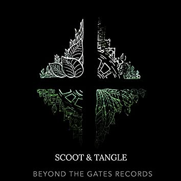 Scoot & Tangle