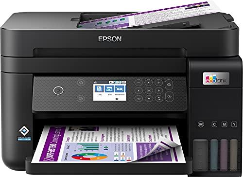 Epson C11CJ61403 stampante Getti d'inchiostro