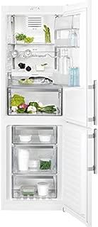 Amazon.es: Electrolux - Congeladores, frigoríficos y máquinas para ...