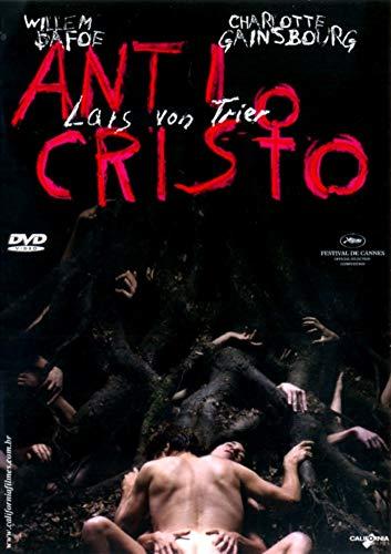 Anti Cristo - ( Antichrist ) Lars Von Trier