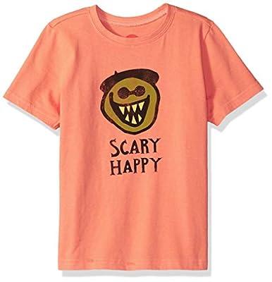 Life Is Good Camiseta