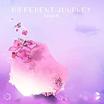 Different Journey