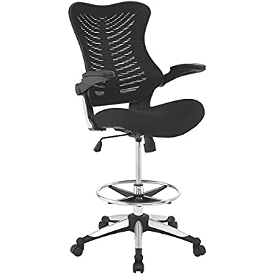 Modway Charge Office Chair by Modway