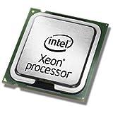 Intel Xeon E5-2630Lv4 1,80GHz Tray CPU