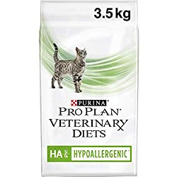 The Best Cat Food For Urinary Tract Health - Tuxedo Cat
