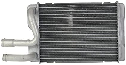 Best 1988 jeep wrangler heater core replacement Reviews