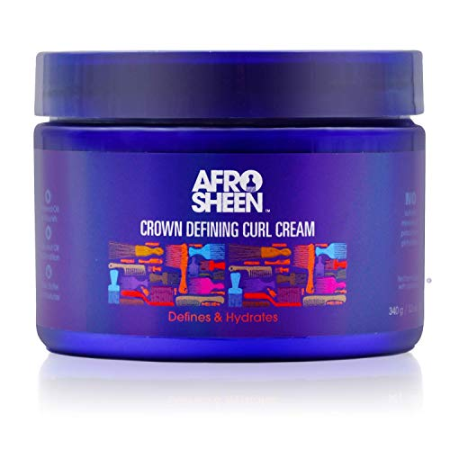 Best Crown Shea Butters