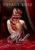 The Red: Edizione Italiana...