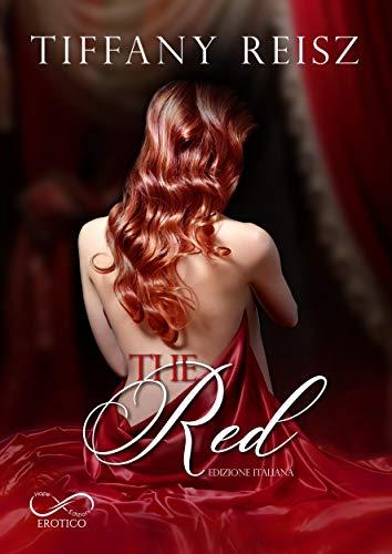 The Red: Edizione Italiana