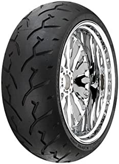 160/70B-17 (79V) Pirelli Night Dragon GT Rear Motorcycle Tire for Harley-Davidson Dyna Low Rider FXDL 2014-2017