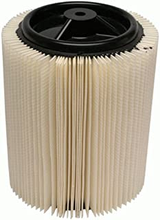 Ridgid 72947 VF4000RT Standard Filter