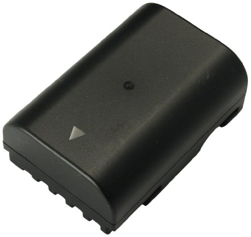 Pentax D-LI90E Rechargeable Lithium-Ion Battery