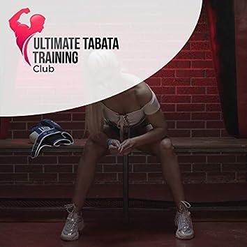 Ultimate Tabata Training Club