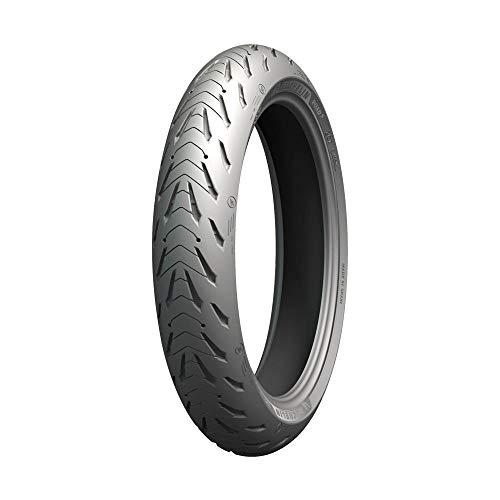 Gomme Michelin Pilot road 5 trail 110 80 R19 M/C 59V TL per Moto