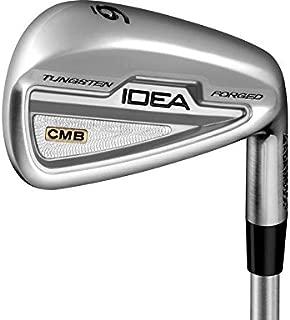 Best adams golf idea cmb Reviews