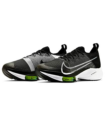 Nike Mens AIR Zoom Tempo Next% Running Shoes